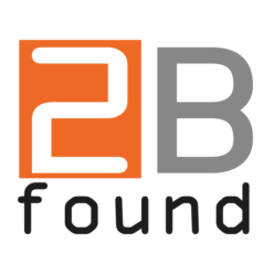2BFound